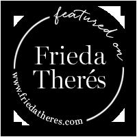 Hochzeitsblog-Frieda-Theres-3