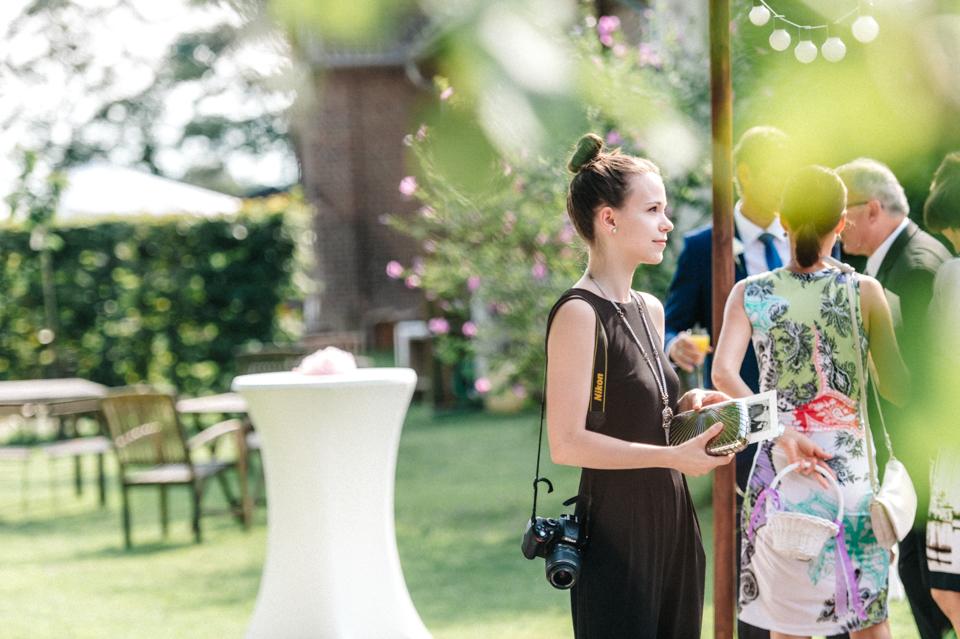 gut-hohenholz-wedding-fotos-104