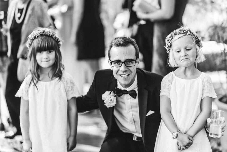 gut-hohenholz-wedding-fotos-105