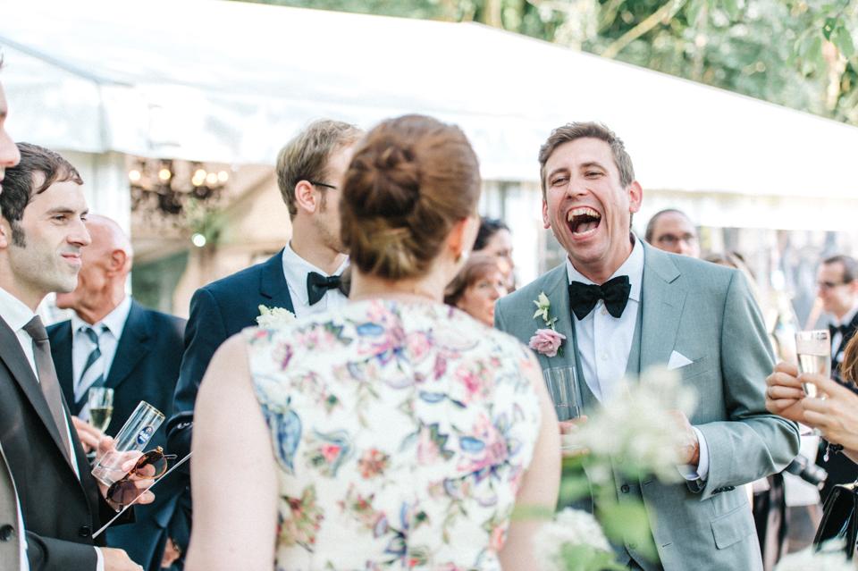 gut-hohenholz-wedding-fotos-109
