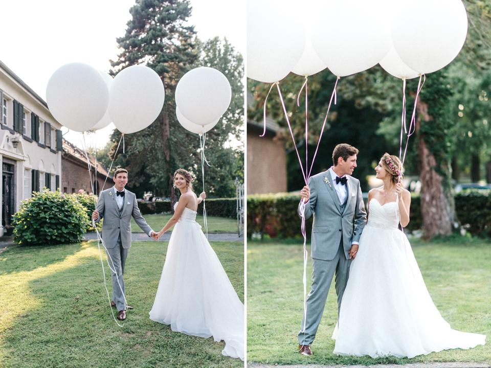 gut-hohenholz-wedding-fotos-120