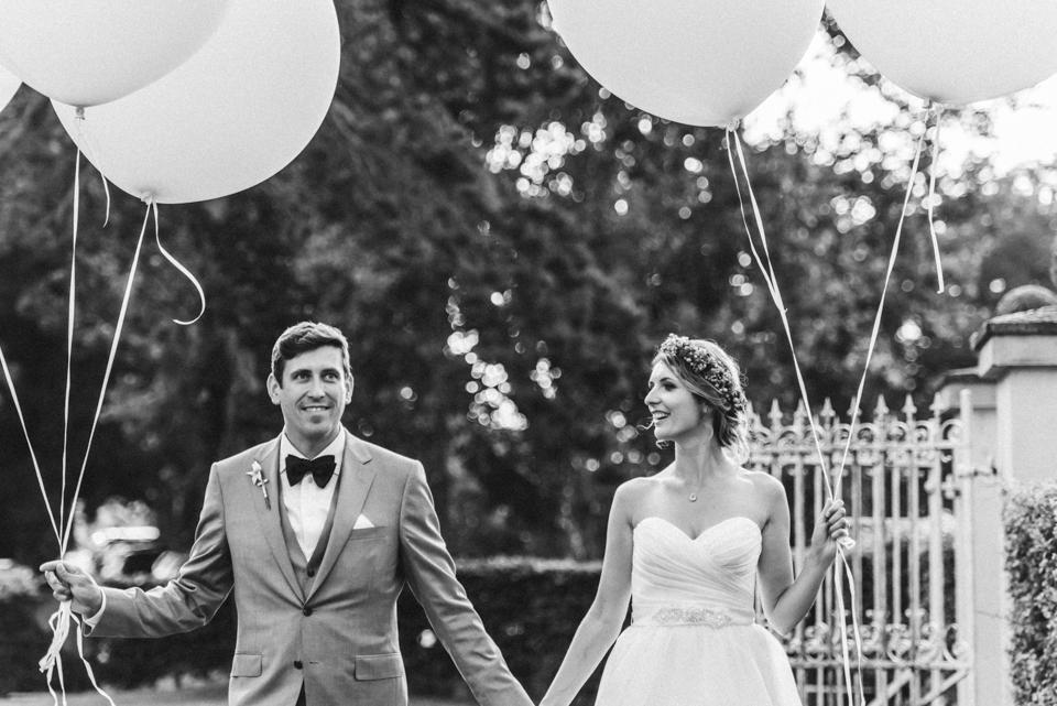 gut-hohenholz-wedding-fotos-121