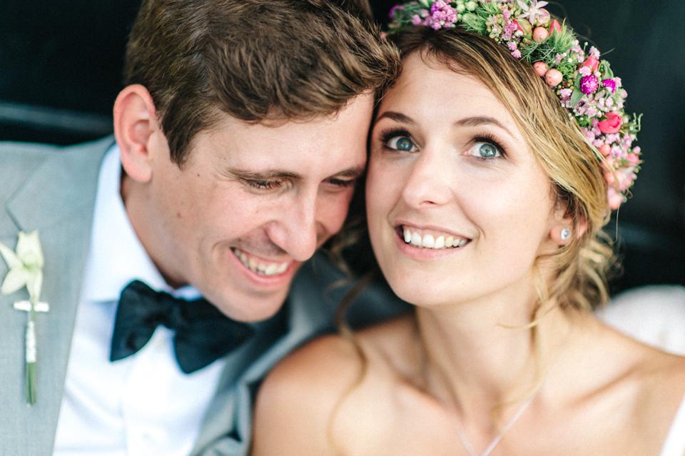 gut-hohenholz-wedding-fotos-123