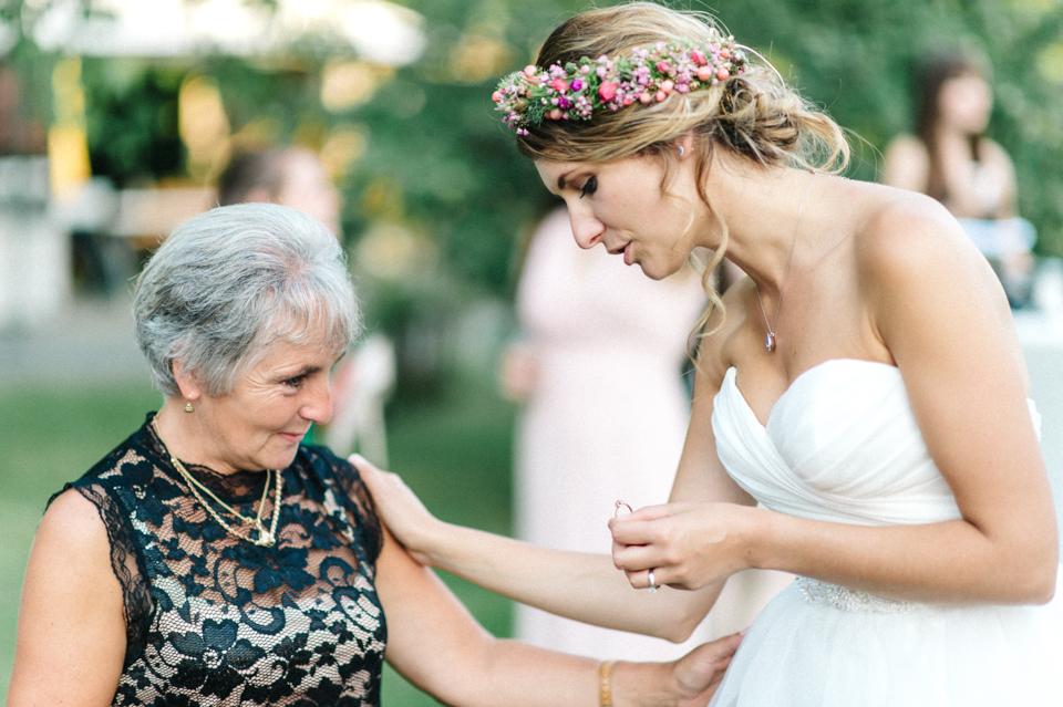 gut-hohenholz-wedding-fotos-126