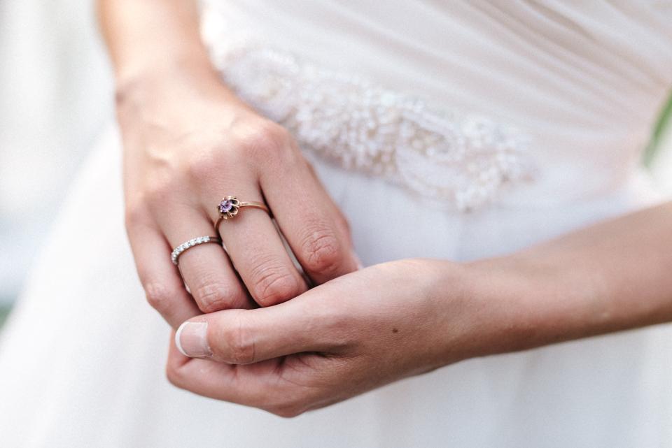 gut-hohenholz-wedding-fotos-127