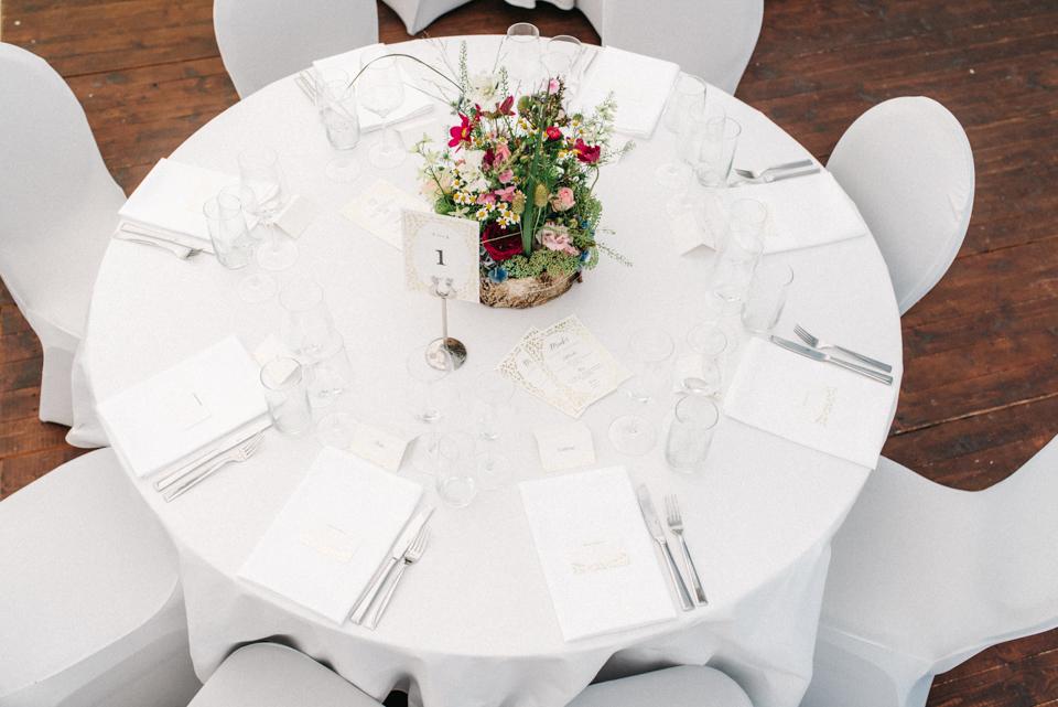 gut-hohenholz-wedding-fotos-129