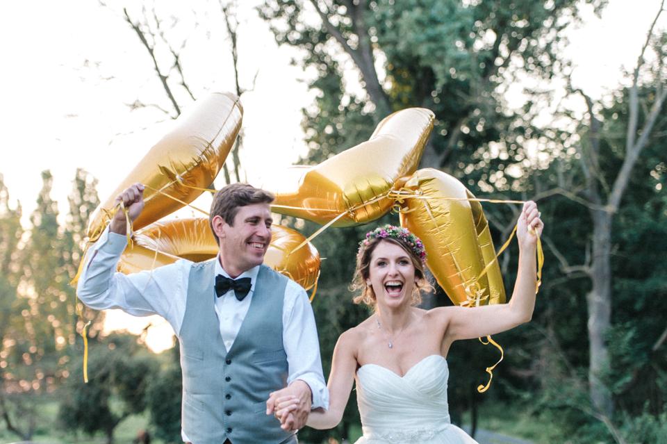 gut-hohenholz-wedding-fotos-145
