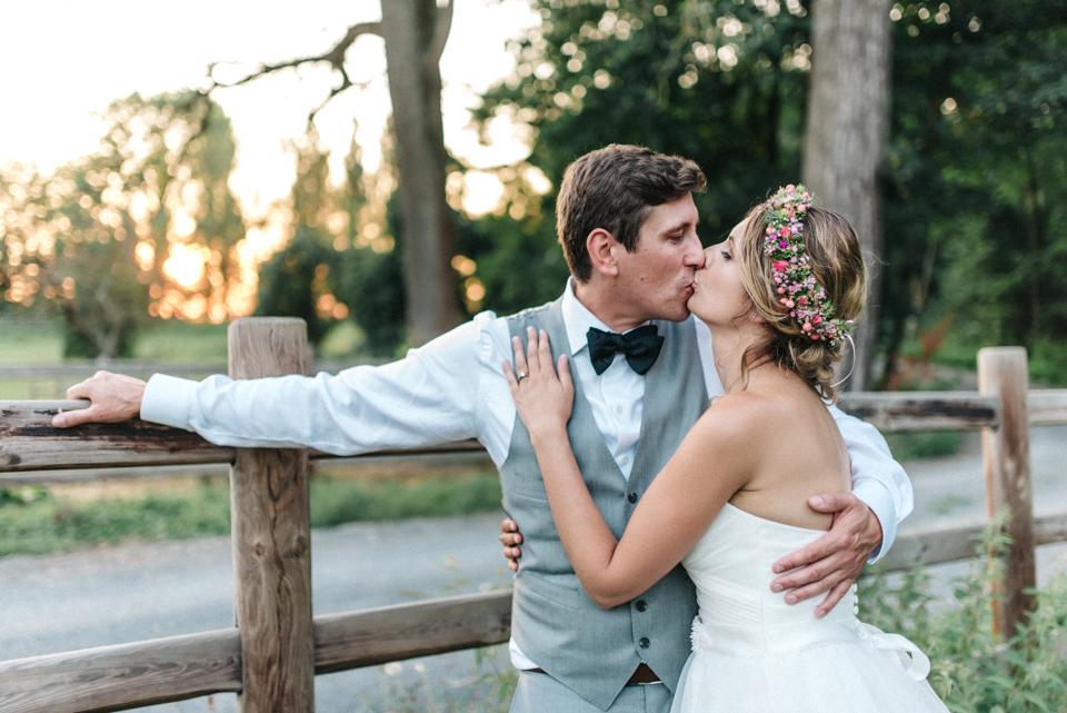 gut-hohenholz-wedding-fotos-146