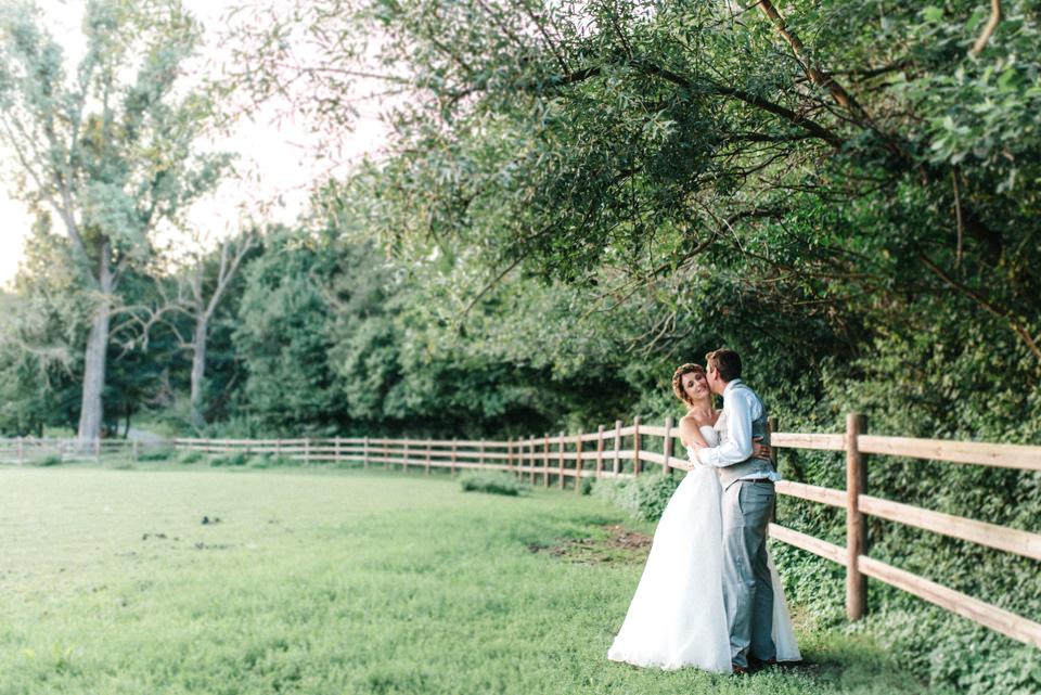 gut-hohenholz-wedding-fotos-152