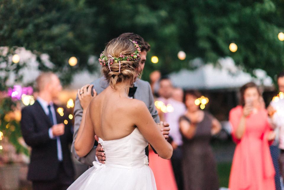 gut-hohenholz-wedding-fotos-154
