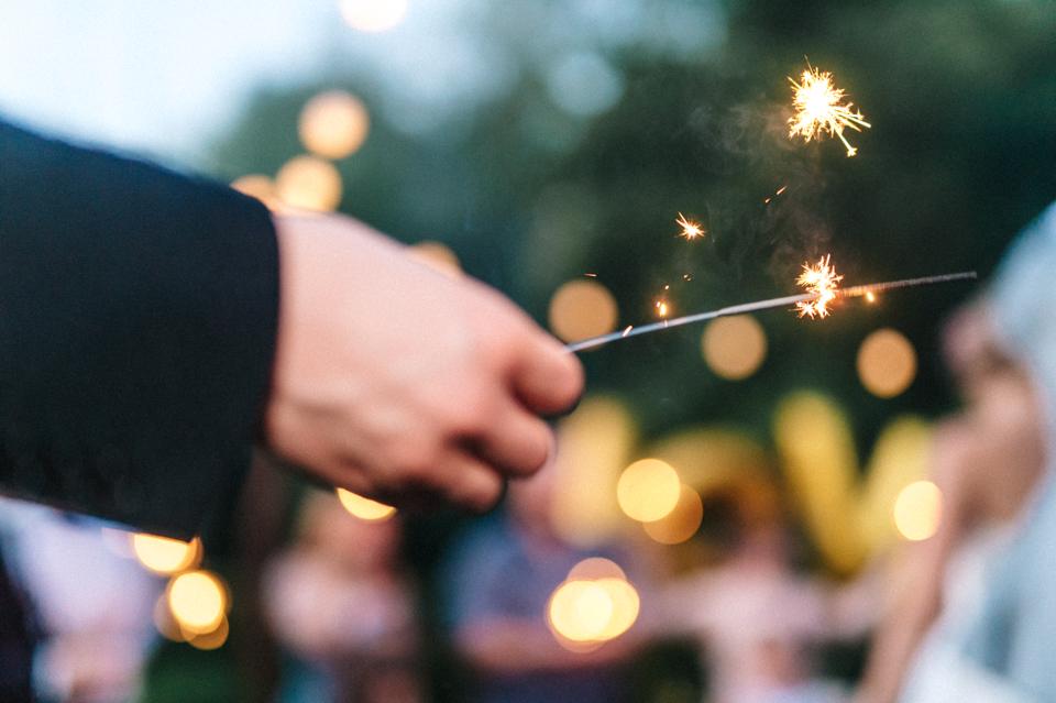 gut-hohenholz-wedding-fotos-157
