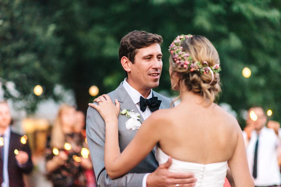 gut-hohenholz-wedding-fotos-159