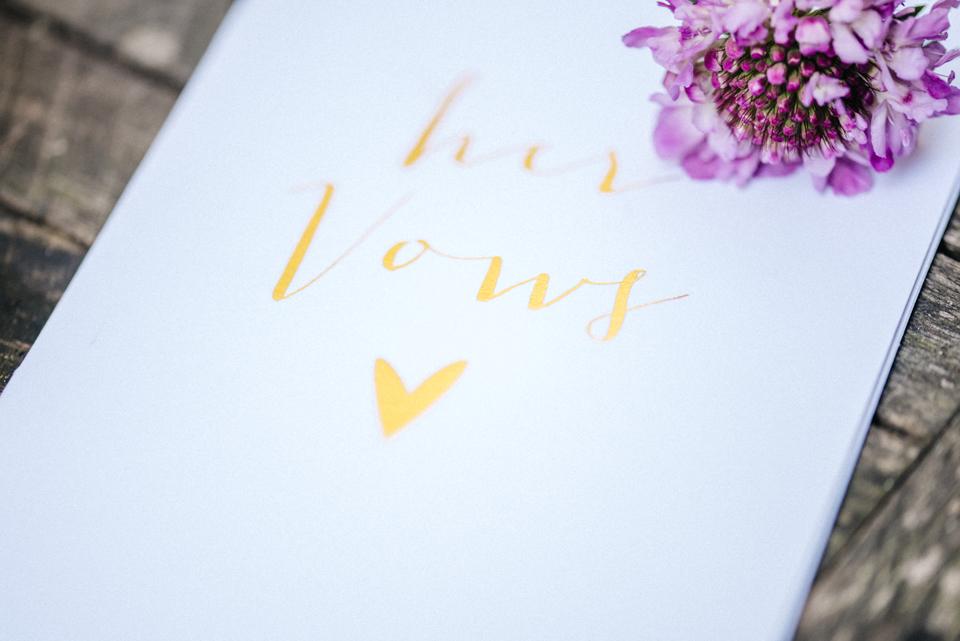 gut-hohenholz-wedding-fotos-19