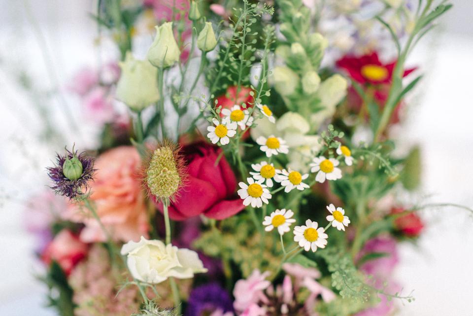 gut-hohenholz-wedding-fotos-24