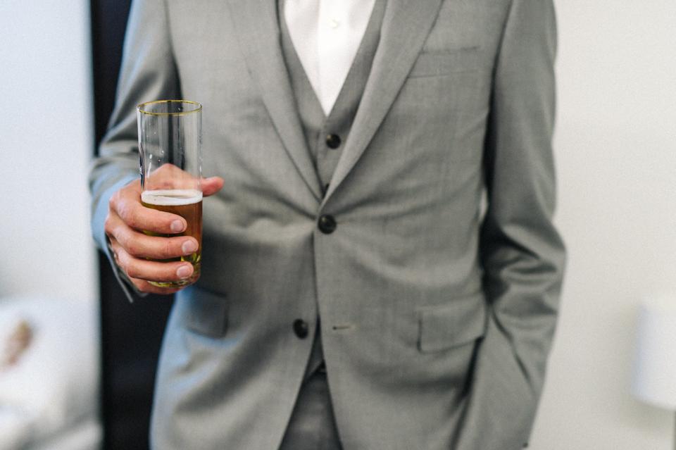 gut-hohenholz-wedding-fotos-31
