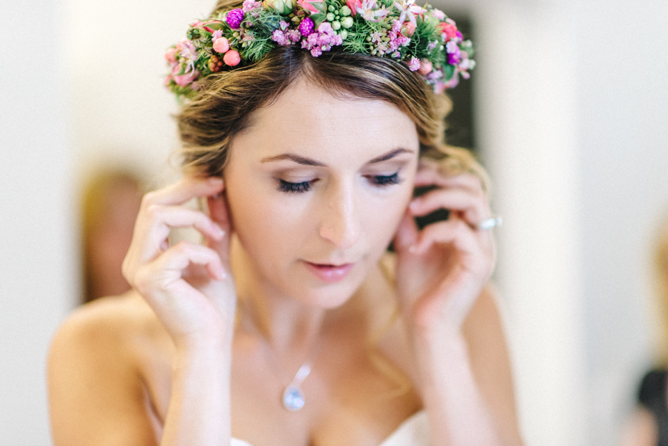 gut-hohenholz-wedding-fotos-44
