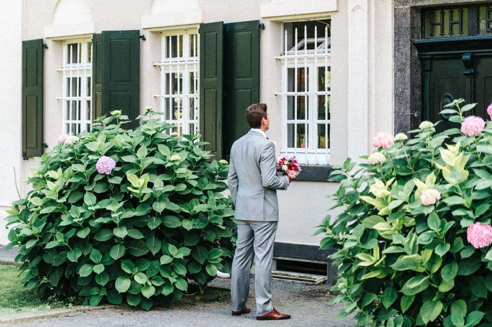gut-hohenholz-wedding-fotos-47