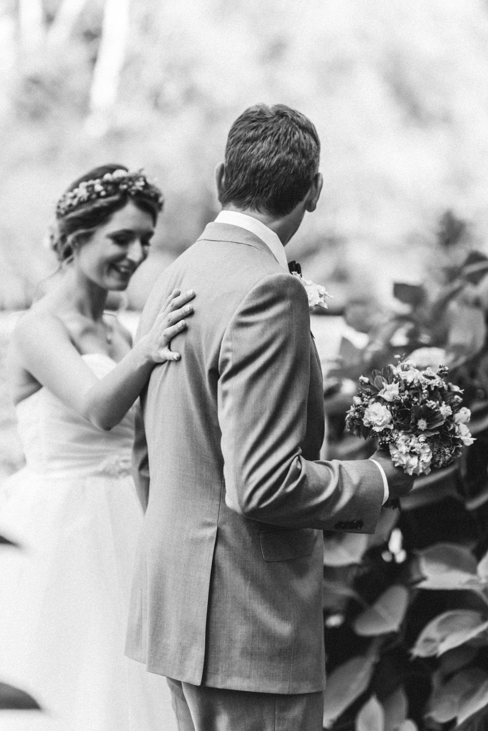 gut-hohenholz-wedding-fotos-49
