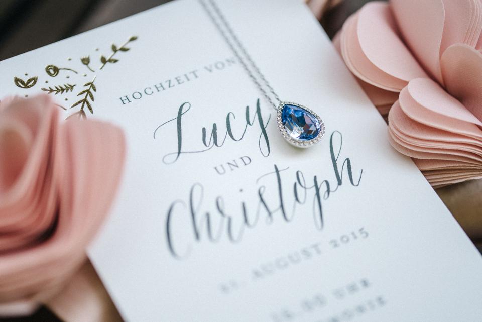 gut-hohenholz-wedding-fotos-5