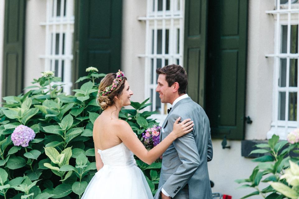 gut-hohenholz-wedding-fotos-50