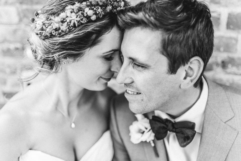 gut-hohenholz-wedding-fotos-53