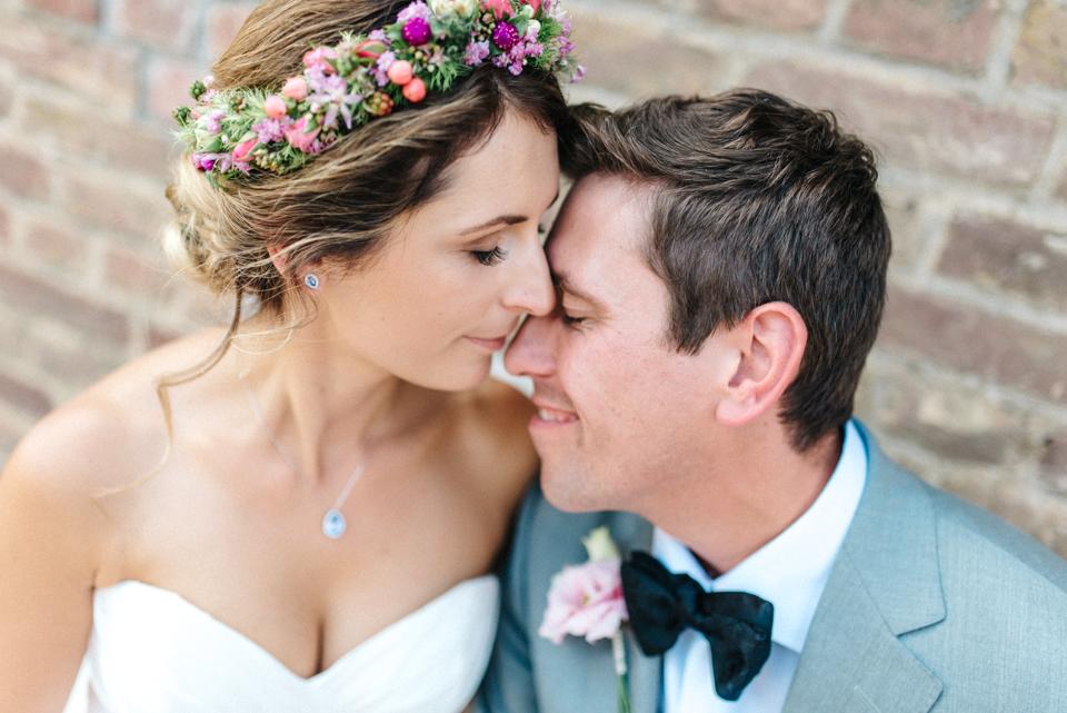 gut-hohenholz-wedding-fotos-54
