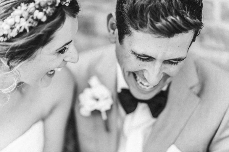 gut-hohenholz-wedding-fotos-57