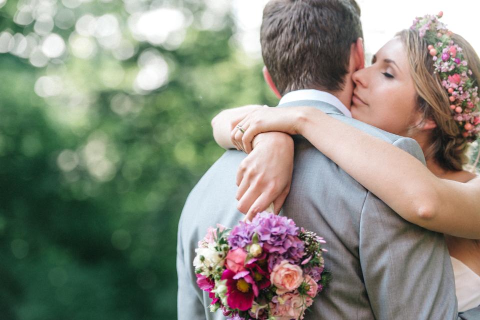 gut-hohenholz-wedding-fotos-60