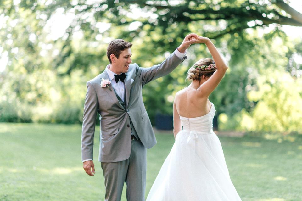 gut-hohenholz-wedding-fotos-61