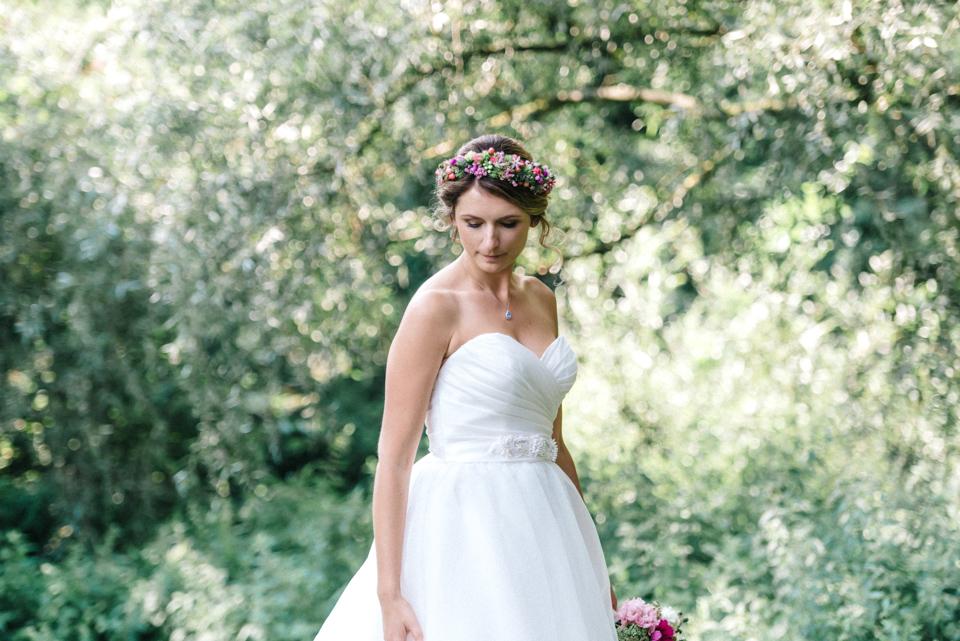 gut-hohenholz-wedding-fotos-62