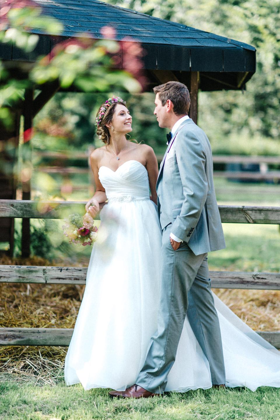 gut-hohenholz-wedding-fotos-63