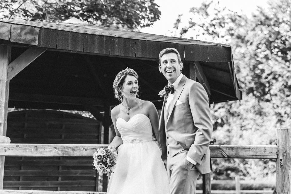 gut-hohenholz-wedding-fotos-64