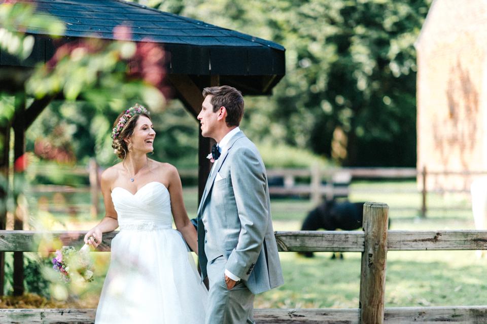 gut-hohenholz-wedding-fotos-65