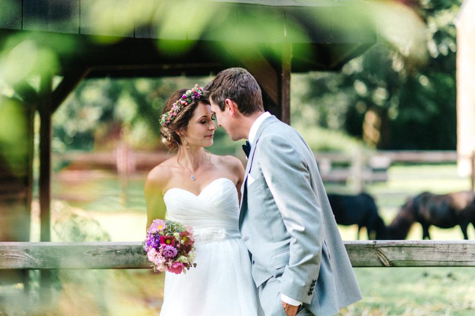 gut-hohenholz-wedding-fotos-68