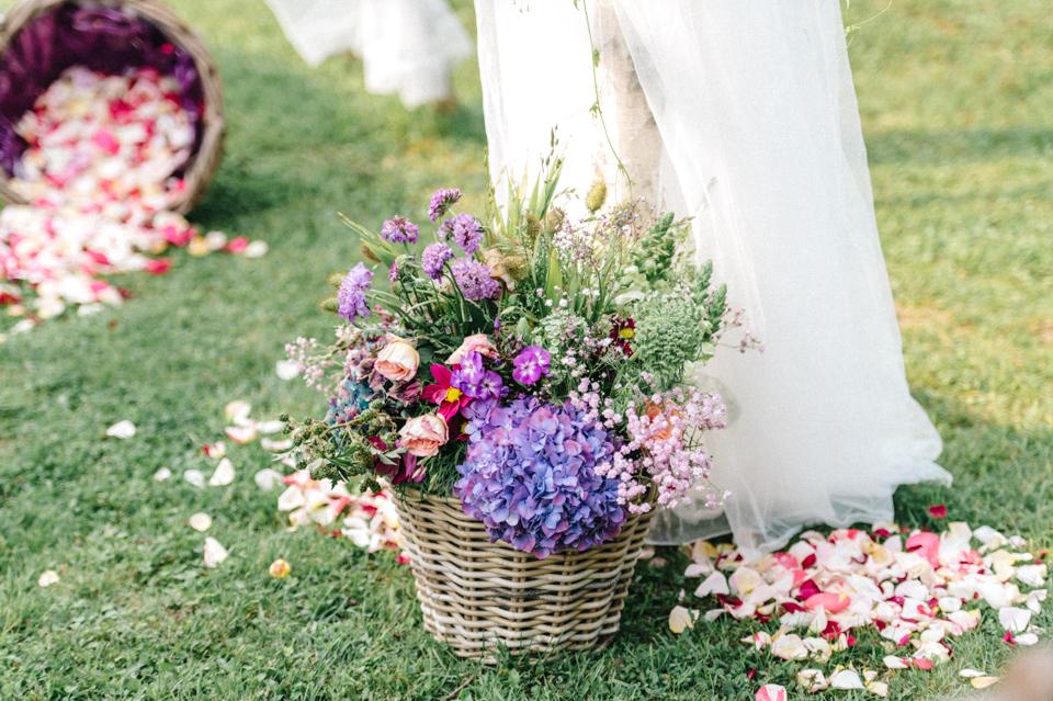 gut-hohenholz-wedding-fotos-77