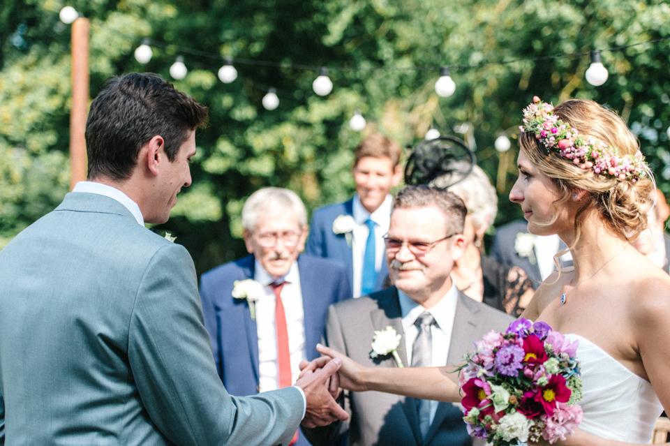 gut-hohenholz-wedding-fotos-78