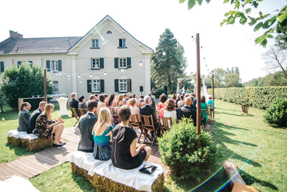 gut-hohenholz-wedding-fotos-82