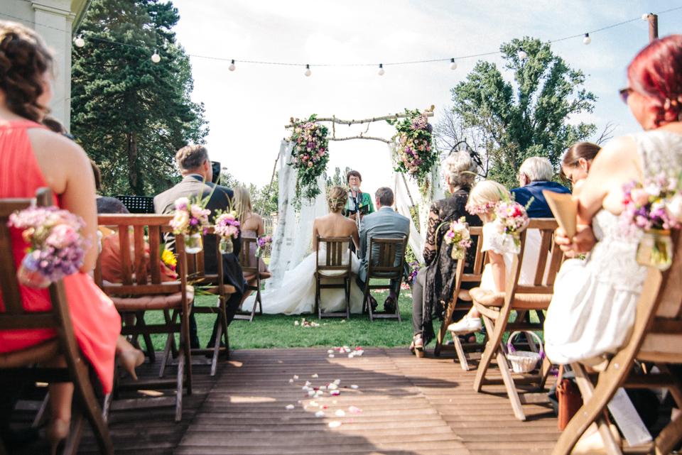 gut-hohenholz-wedding-fotos-84