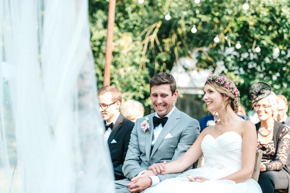 gut-hohenholz-wedding-fotos-85