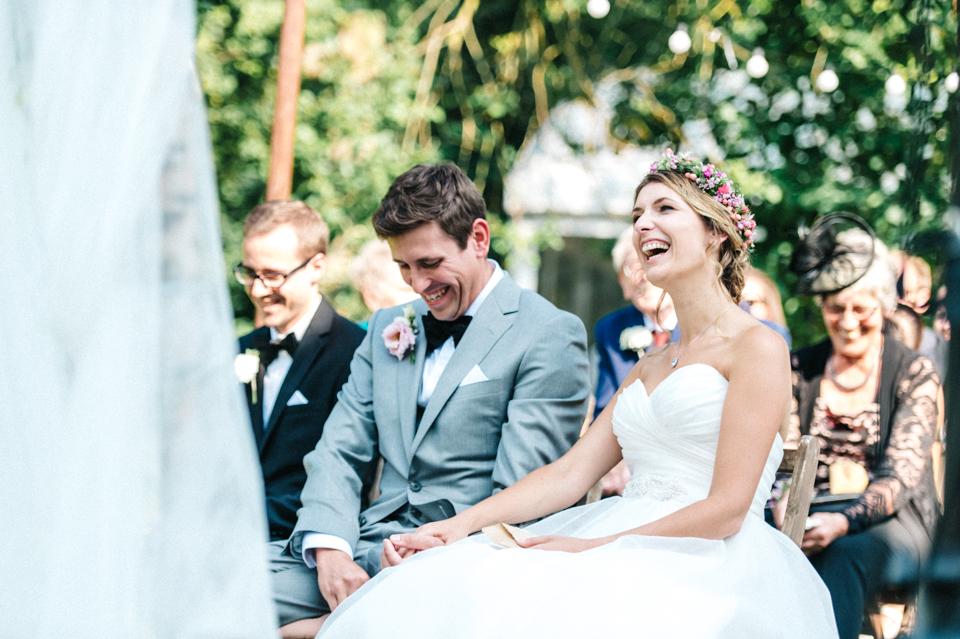 gut-hohenholz-wedding-fotos-86
