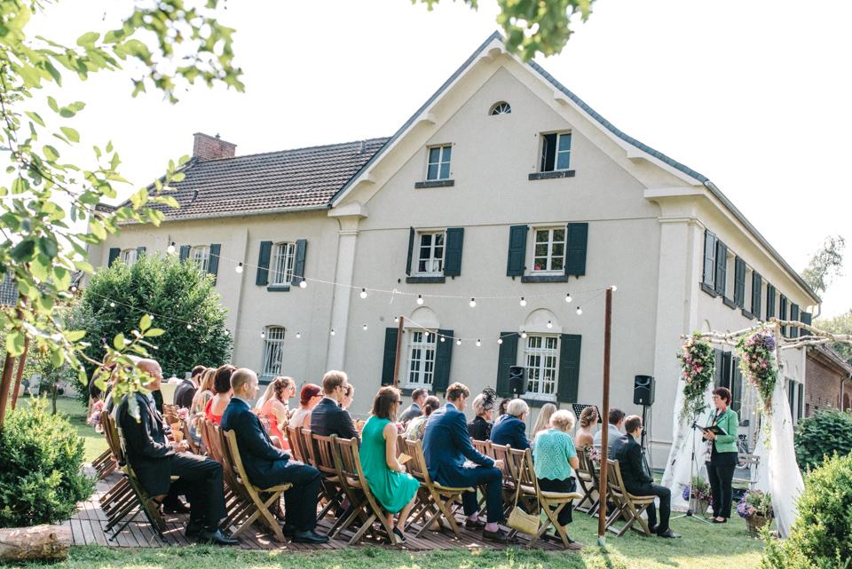 gut-hohenholz-wedding-fotos-87