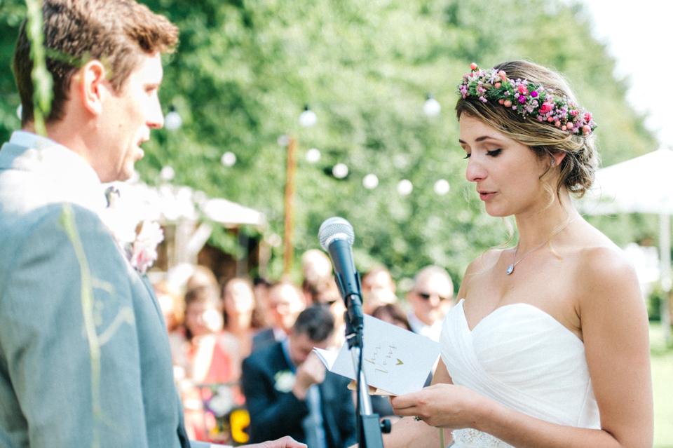 gut-hohenholz-wedding-fotos-91