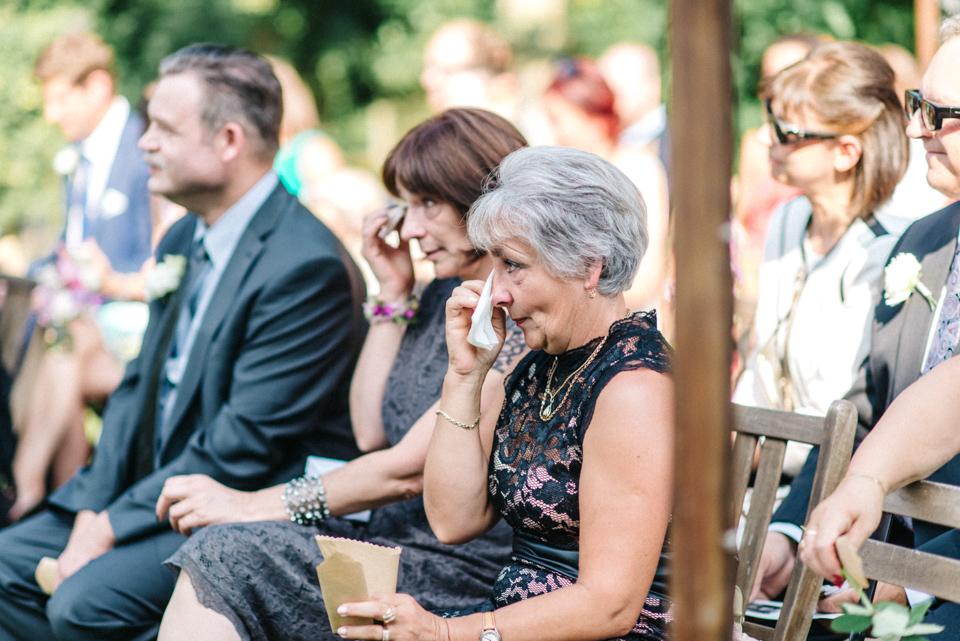 gut-hohenholz-wedding-fotos-94