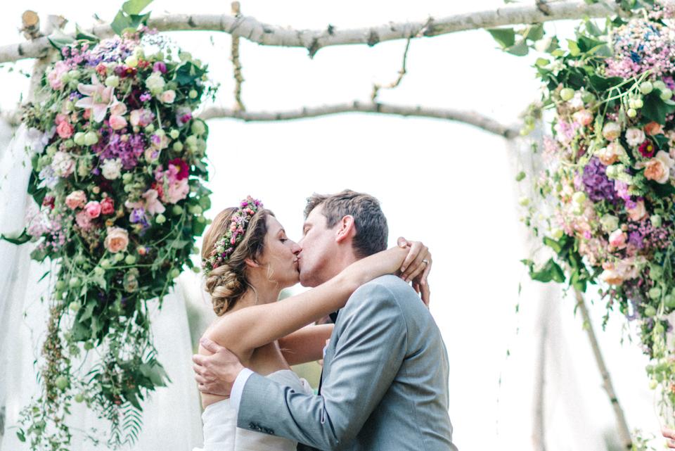 gut-hohenholz-wedding-fotos-97