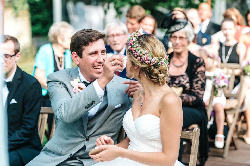 gut-hohenholz-wedding-fotos-98