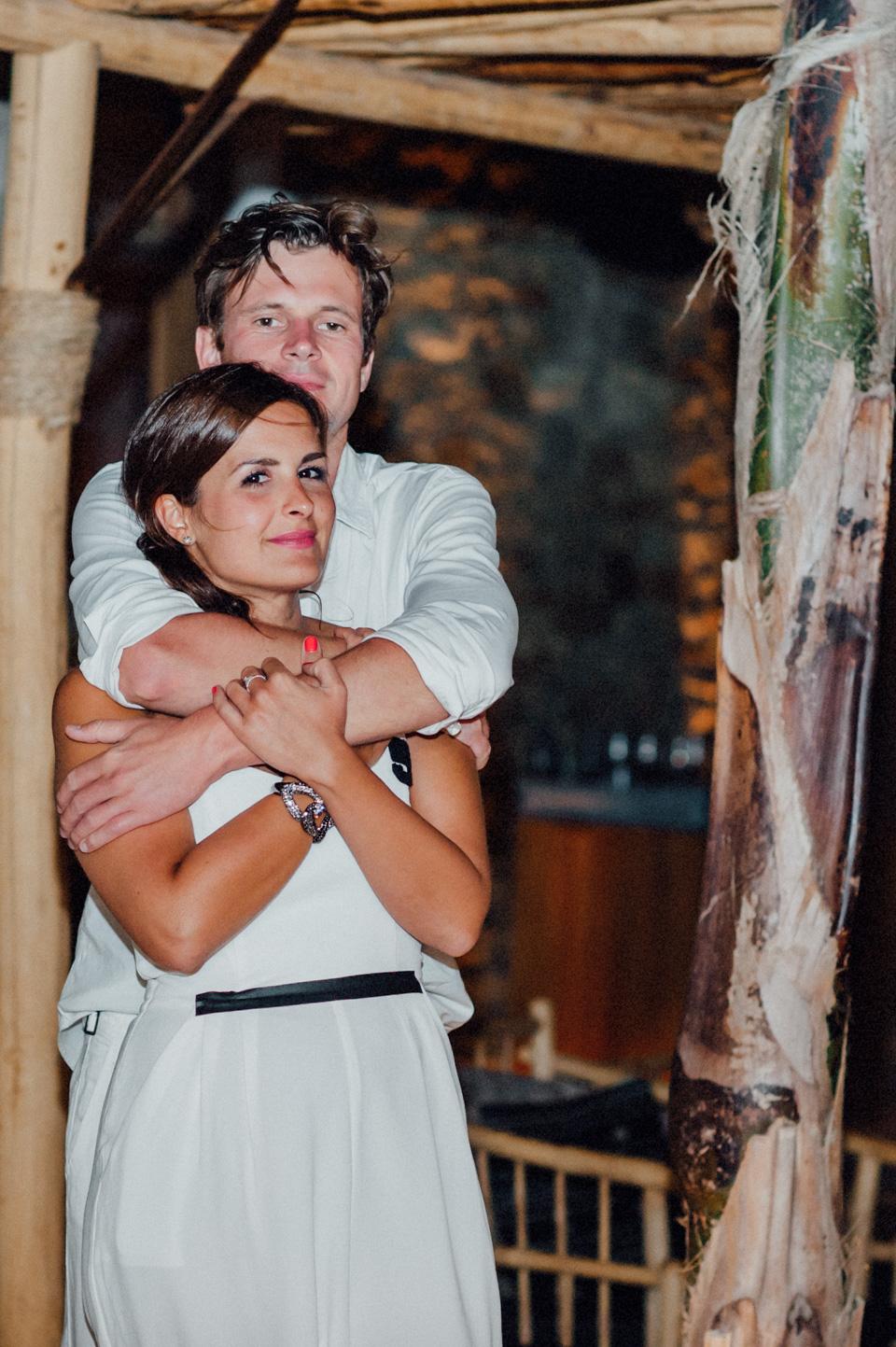 love-wins-beach-wedding-119