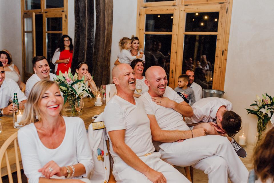 love-wins-beach-wedding-123
