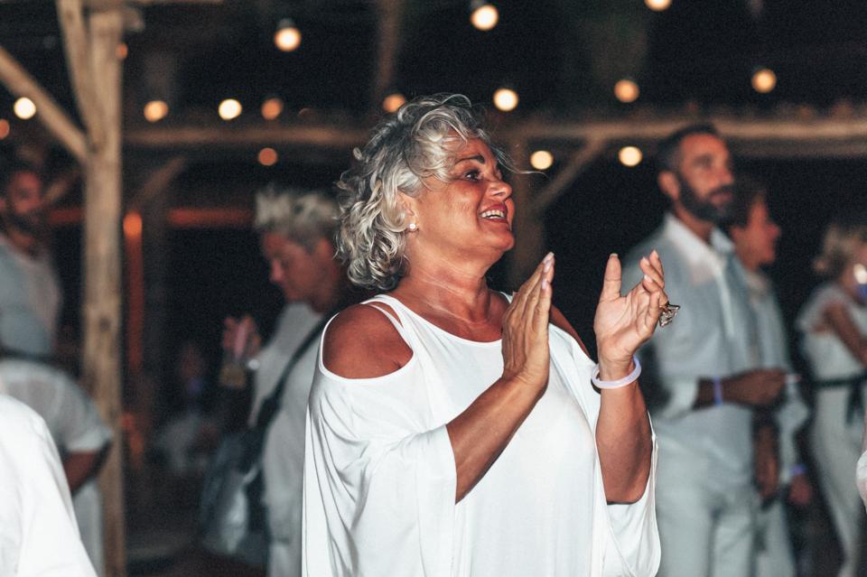 love-wins-beach-wedding-131
