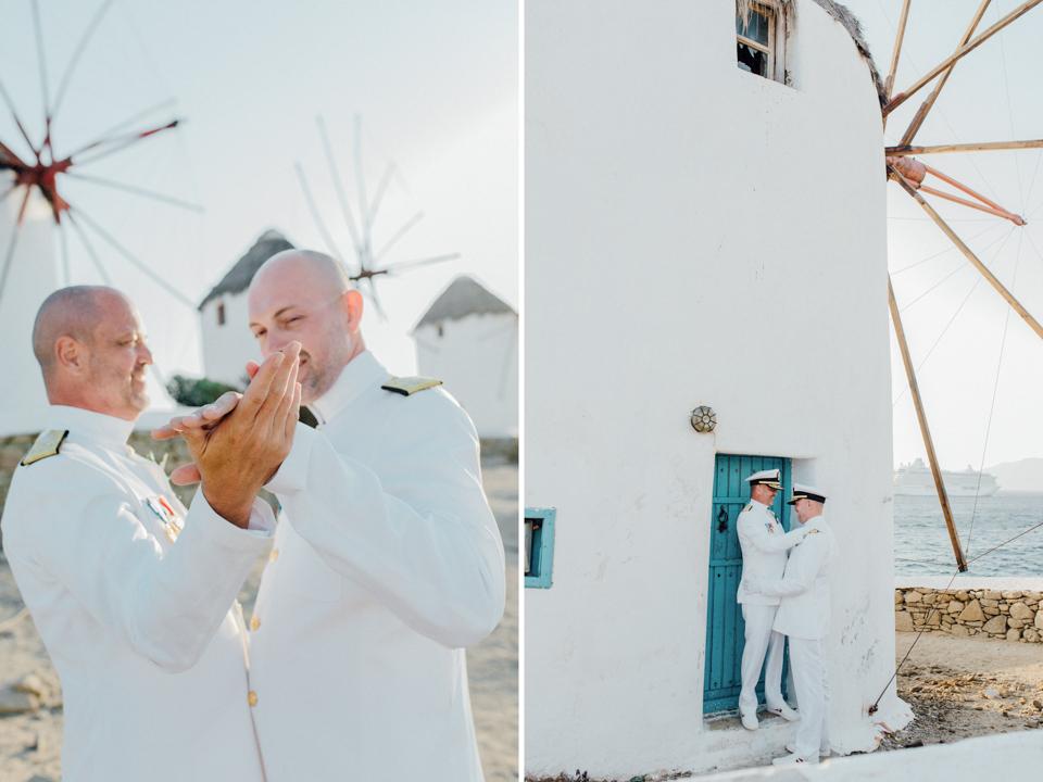 love-wins-beach-wedding-139