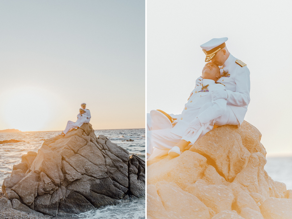 love-wins-beach-wedding-140